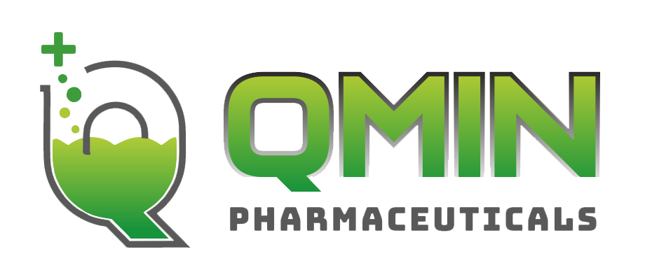 Qmin Pharma